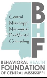 Marriage Counseling Pre Marital Counseling Warren County